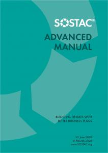SOSTAC® Advanced Manual