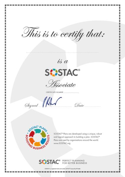 Certificate_sostac_associate